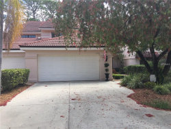 Photo of 7715 Fairway Woods Drive, Unit 903, SARASOTA, FL 34238 (MLS # A4214015)