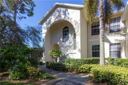 Photo of 8390 Wingate Drive, Unit 510, SARASOTA, FL 34238 (MLS # A4214026)