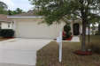 Photo of 10119 37th Court E, PARRISH, FL 34219 (MLS # A4214031)