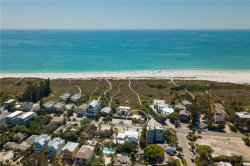 Photo of 524 Beach Road, Unit E, SARASOTA, FL 34242 (MLS # A4214060)