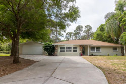 Photo of 2150 59th Street, SARASOTA, FL 34243 (MLS # A4214107)