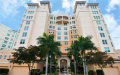 Photo of 401 North Point Road, Unit 701, OSPREY, FL 34229 (MLS # A4214138)