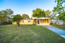 Photo of 6203 Fairlawn Drive, ORLANDO, FL 32809 (MLS # A4214192)