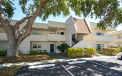 Photo of 7291 W Country Club Drive N, Unit 218, SARASOTA, FL 34243 (MLS # A4214196)