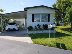 Photo of 2028 Sun Home Street, SARASOTA, FL 34231 (MLS # A4214220)