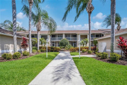 Photo of 5310 Hyland Hills Avenue, Unit 2114, SARASOTA, FL 34241 (MLS # A4214321)