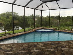 Tiny photo for 8186 Tracy Circle, PORT CHARLOTTE, FL 33981 (MLS # C7232160)