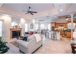 Tiny photo for 5186 Early Terrace, PORT CHARLOTTE, FL 33981 (MLS # C7234924)