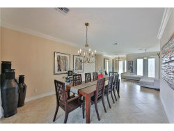 Tiny photo for 10041 Army Circle, PORT CHARLOTTE, FL 33981 (MLS # C7238768)