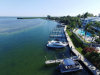 Photo of 615 Dream Island Road, Unit 101, LONGBOAT KEY, FL 34228 (MLS # C7239118)