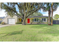 Photo of 4640 Mckibben Drive, NORTH PORT, FL 34287 (MLS # C7242723)