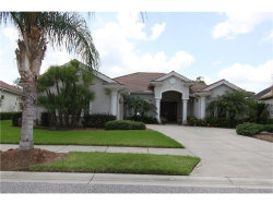 Photo of 1191 Eagles Flight Way, NORTH PORT, FL 34287 (MLS # C7242745)
