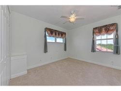Tiny photo for 5186 Early Terrace, PORT CHARLOTTE, FL 33981 (MLS # C7243373)