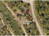 Photo of Lot 9 Langlais Drive, NORTH PORT, FL 34288 (MLS # C7243636)