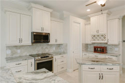 Tiny photo for 5074 Ackley Terrace, PORT CHARLOTTE, FL 33981 (MLS # C7244729)