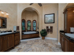 Tiny photo for 3001 Curry Terrace, PORT CHARLOTTE, FL 33981 (MLS # C7245830)