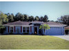 Photo of 4060 Pine Cone Terrace, NORTH PORT, FL 34286 (MLS # C7246659)