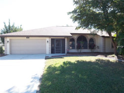Photo of 2346 Bonn Court, PUNTA GORDA, FL 33983 (MLS # C7246721)