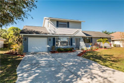 Photo of 7519 Carambola, PUNTA GORDA, FL 33955 (MLS # C7246763)