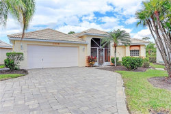 Photo of 1105 Islamorada Boulevard, PUNTA GORDA, FL 33955 (MLS # C7246873)