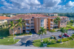 Photo of 3322 Purple Martin Drive, Unit 142, PUNTA GORDA, FL 33950 (MLS # C7246893)