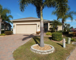 Photo of 8672 Lake Front Court, PUNTA GORDA, FL 33950 (MLS # C7246914)