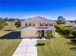 Photo of 16464 Belo Court, PUNTA GORDA, FL 33955 (MLS # C7246923)