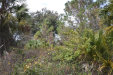 Photo of Lot 22 Dustin Road, NORTH PORT, FL 34288 (MLS # C7248480)