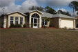 Photo of 2374 Starview Avenue, NORTH PORT, FL 34288 (MLS # C7248554)