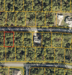 Photo of Bristol Avenue, NORTH PORT, FL 34291 (MLS # C7248923)