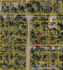 Photo of Granito Avenue, NORTH PORT, FL 34291 (MLS # C7248969)