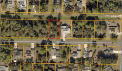 Photo of Lundale Avenue, NORTH PORT, FL 34286 (MLS # C7249111)