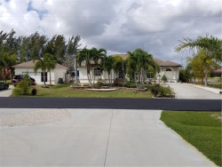 Tiny photo for 10578 Riverside Road, PORT CHARLOTTE, FL 33981 (MLS # C7249717)