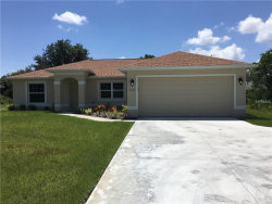 Photo of 4031 Clearfield Street, NORTH PORT, FL 34286 (MLS # C7250586)