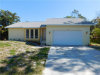 Photo of 4659 Alligator Drive, VENICE, FL 34293 (MLS # C7250612)