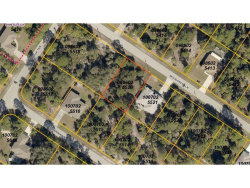 Photo of Woodcrest Lane, NORTH PORT, FL 34286 (MLS # D5909775)