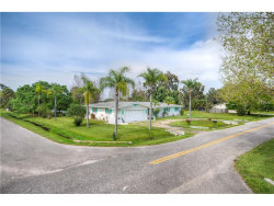 Photo of 373 Morningside Road, VENICE, FL 34293 (MLS # D5911235)
