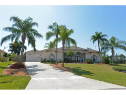 Tiny photo for 15385 Visalia Road, PORT CHARLOTTE, FL 33981 (MLS # D5911594)