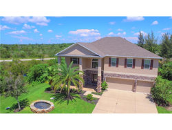 Tiny photo for 15060 Chinook Way, PORT CHARLOTTE, FL 33981 (MLS # D5913415)