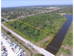 Tiny photo for 13102 Appleton Boulevard, PORT CHARLOTTE, FL 33981 (MLS # D5917303)