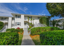Photo of 5852 Gasparilla Road, Unit M10, BOCA GRANDE, FL 33921 (MLS # D5917606)