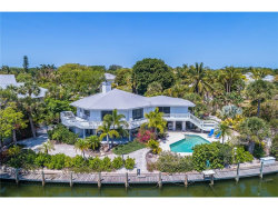 Photo of 245 Waterways Avenue, BOCA GRANDE, FL 33921 (MLS # D5917934)