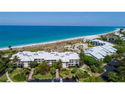 Photo of 5000 Gasparilla Road, Unit 45-A, BOCA GRANDE, FL 33921 (MLS # D5918331)