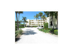 Photo of 5700 Gulf Shores Drive, Unit B-133, BOCA GRANDE, FL 33921 (MLS # D5918702)