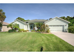Photo of 3 Long Meadow Road, ROTONDA WEST, FL 33947 (MLS # D5918829)