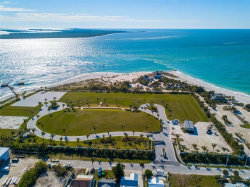 Photo of 886 Hill Tide Lane, BOCA GRANDE, FL 33921 (MLS # D5918834)