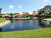 Photo of 410 Pine Hollow Circle, Unit 410, ENGLEWOOD, FL 34223 (MLS # D5919233)