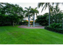 Photo of 4037 Shore Lane, BOCA GRANDE, FL 33921 (MLS # D5919312)