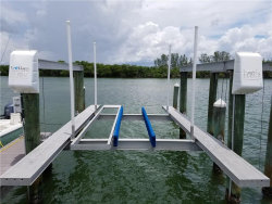 Photo of 6020 Boca Grande Causeway, Unit 56 Boat Slip, BOCA GRANDE, FL 33921 (MLS # D5919426)
