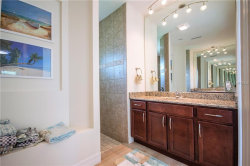 Tiny photo for 14972 Alsask Circle, PORT CHARLOTTE, FL 33981 (MLS # D5919620)
